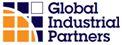 Global Industrial Partners Logo